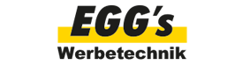 EGGs Werbetechnik